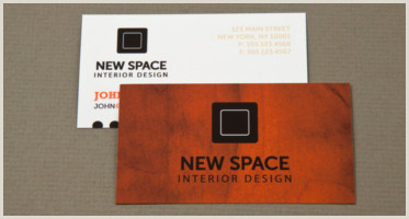 Interior Design Business Cards Templates Free Interior Design Business Cards Templates