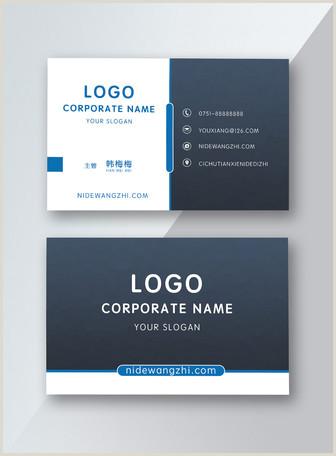 Interior Design Business Cards Templates Free Interior Designers Business Card Template Image Picture Free