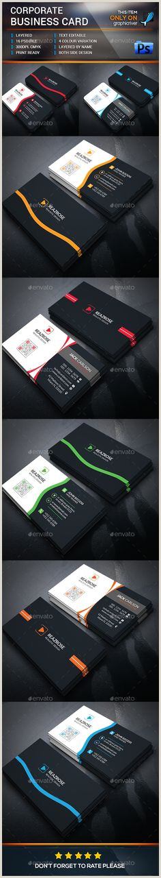 Investor Carrot Best Business Cards 38 Best Business Card Ideas Images