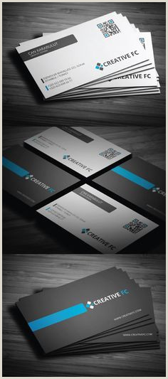 Keep Collective Business Card Template 10 Endless Ideas Business Cards Ideas