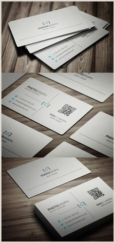 Keep Collective Business Card Template 100 Best Graphy Business Cards Images In 2020