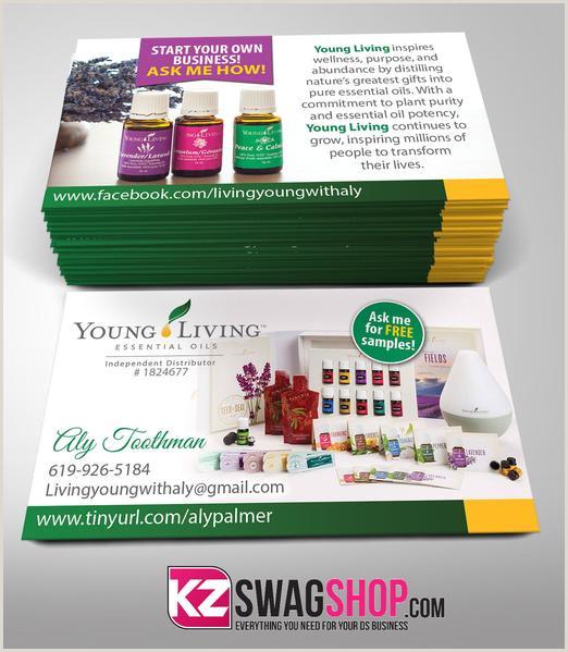 Keep Collective Business Card Template 21 Keep Collective Business Cards