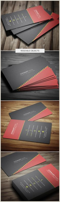 Keep Collective Business Card Template 60 Business Cards Ideas