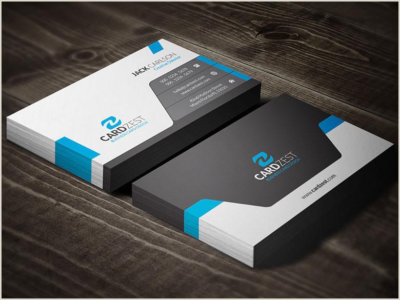 Keep Collective Business Card Template Modern & Sleek Professional Business Card Template Cardzest
