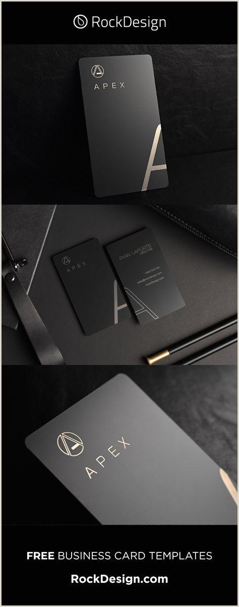 Laser Cut Business Cards Online 300 Business Card Design Ideas In 2020