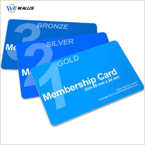 Laser Cut Business Cards Online China Laser Cut Pvc Business Card With Uv Spot Or Laser Cut