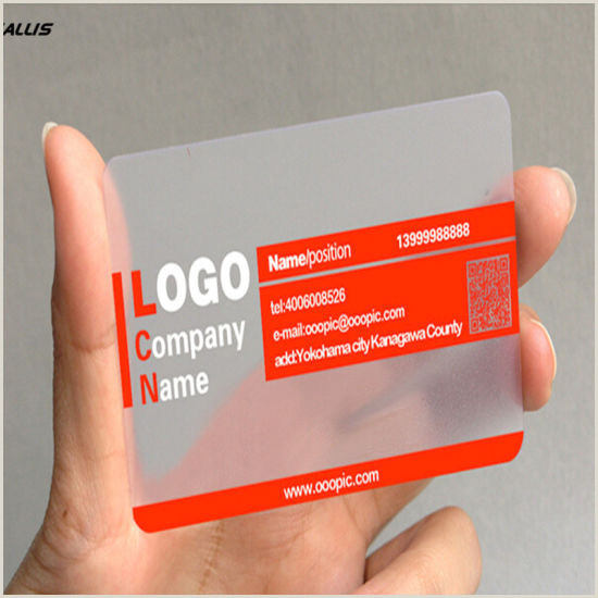 Laser Cut Business Cards Online Laser Cut Pvc Business Card With Uv Spot Or Laser Cut Out And Silk Printing Crafts Membership Plastic Card Manufacturer