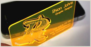 Laser Cut Business Cards Online Laser Cutting Business Cards