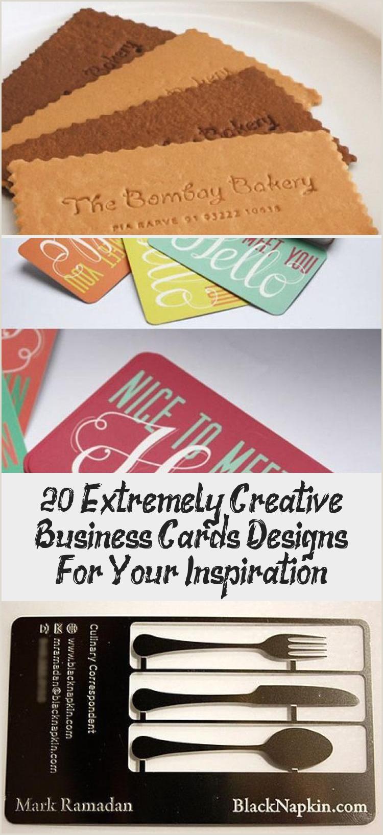 Laser Cut Business Cards Online Pin On Design De Neg³cios E Publicidade