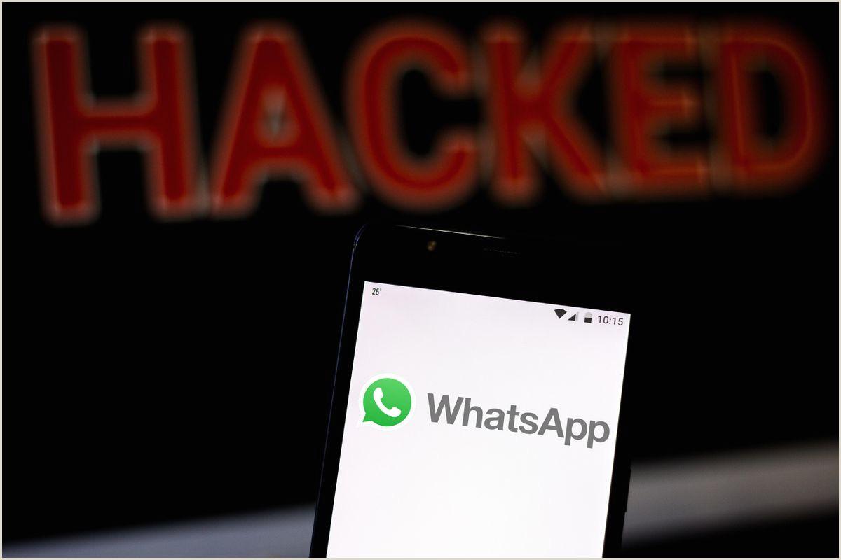 Life Hacks Best Business Cards Apple IPhone Hack Exposed By Google Breaks Whatsapp Encryption