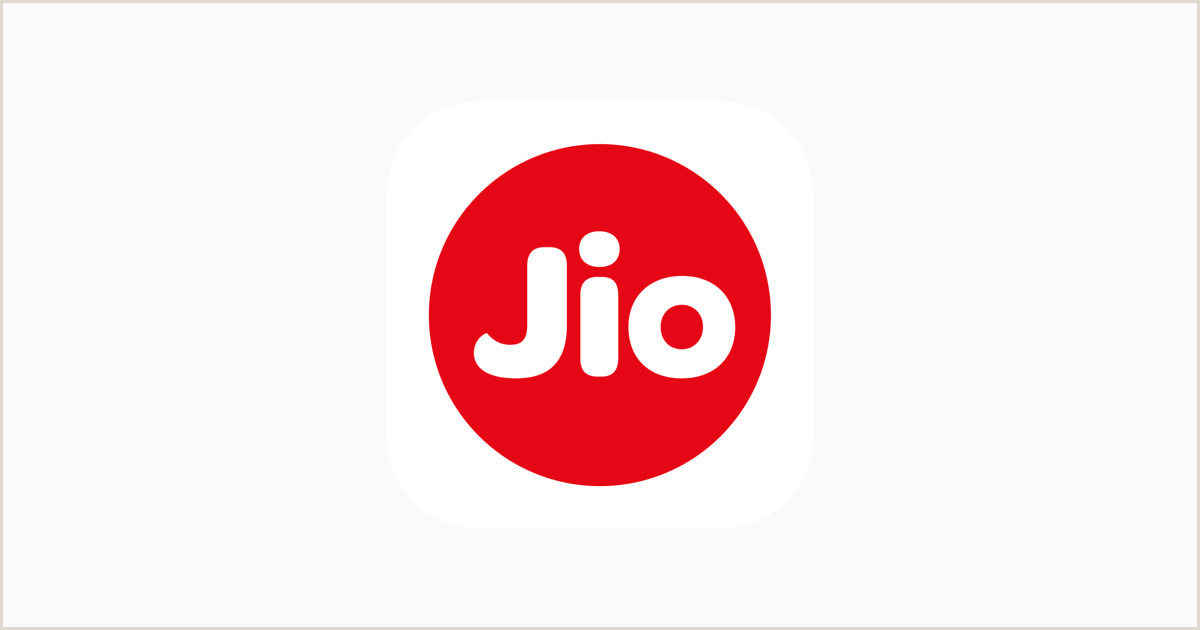 Life Hacks Best Business Cards Myjio For Everything Jio On The App Store