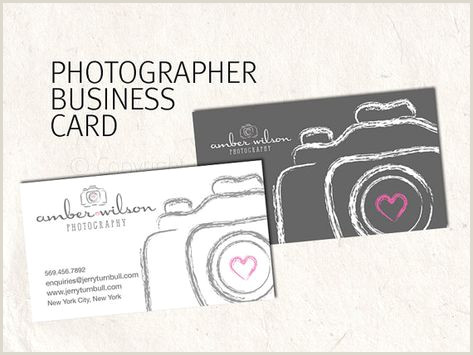 Life Hacks Best Business Cards Trendy Graphy Logo Design Graphers Business Cards