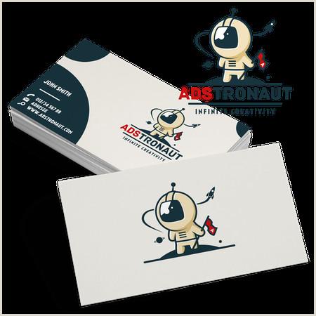 Logo Business Card 99designs Logo & Business Card