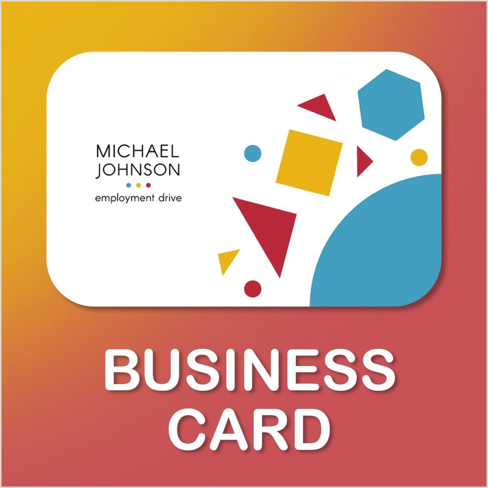 Logo Business Card Business Cards Creator Maker App Reviews & Download