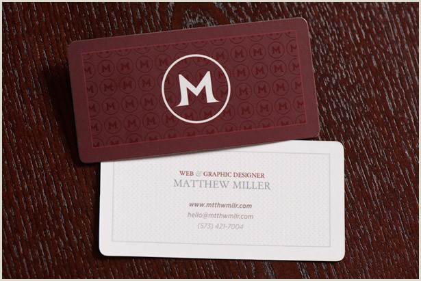 Make A Buisness Card How To Design Your Business Card