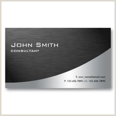 Make Buisness Card 10 Business Cards For Lawyers Ideas