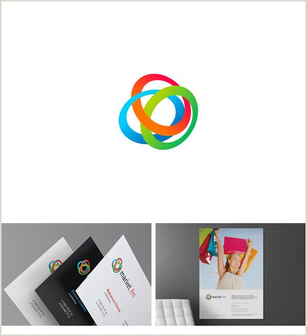 Make Buisness Card Business Card Logos