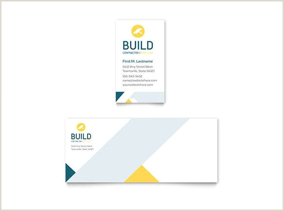 Make Business Cards On Word 30 Free Business Card Templates Word Psd Pages