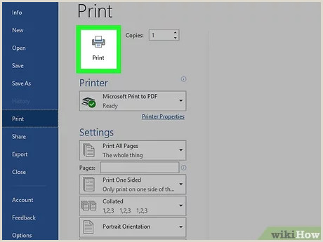 Make Business Cards On Word How To Make Business Cards In Microsoft Word With