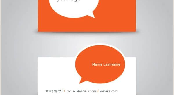 Make Cool Business Cards 75 Free Business Card Templates that are Stunning Beautiful