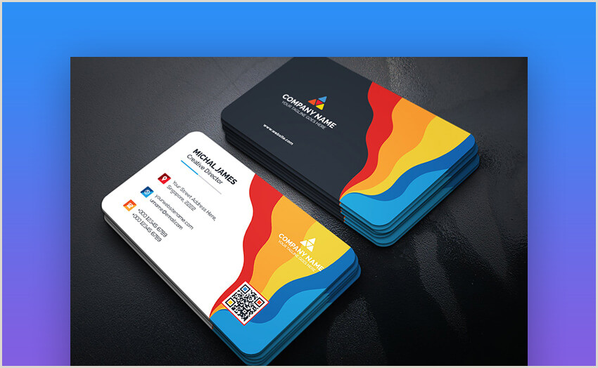 Make My Own Business Card How To Make Great Business Card Designs Quick & Cheap With