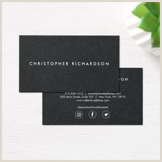 Make Personal Business Cards 200 Business Cards For Networking Personal Use Ideas In