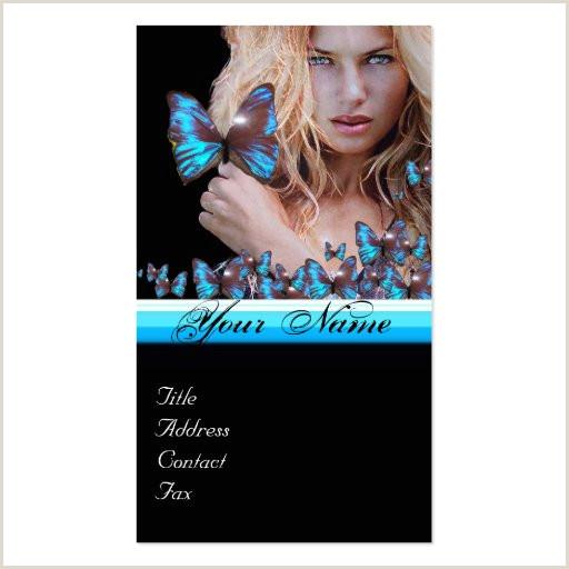 Makeup Artist Business Cards Examples Makeup Artist Business Card Template Business Card Templates