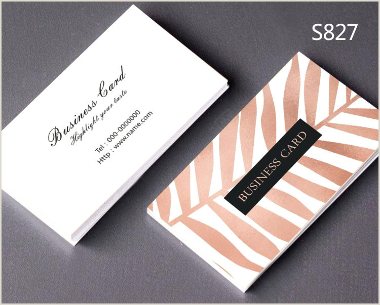 Makeup Business Cards Examples Permanent Makeup Business Cards Examples