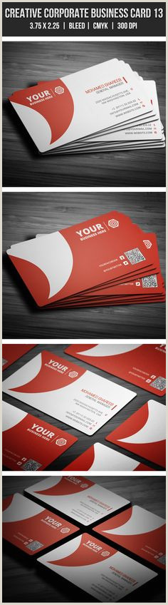 Making Buisness Cards 8 Best Free Business Cards Psd Images