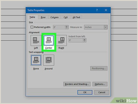 Making Business Card In Word How To Make Business Cards In Microsoft Word With