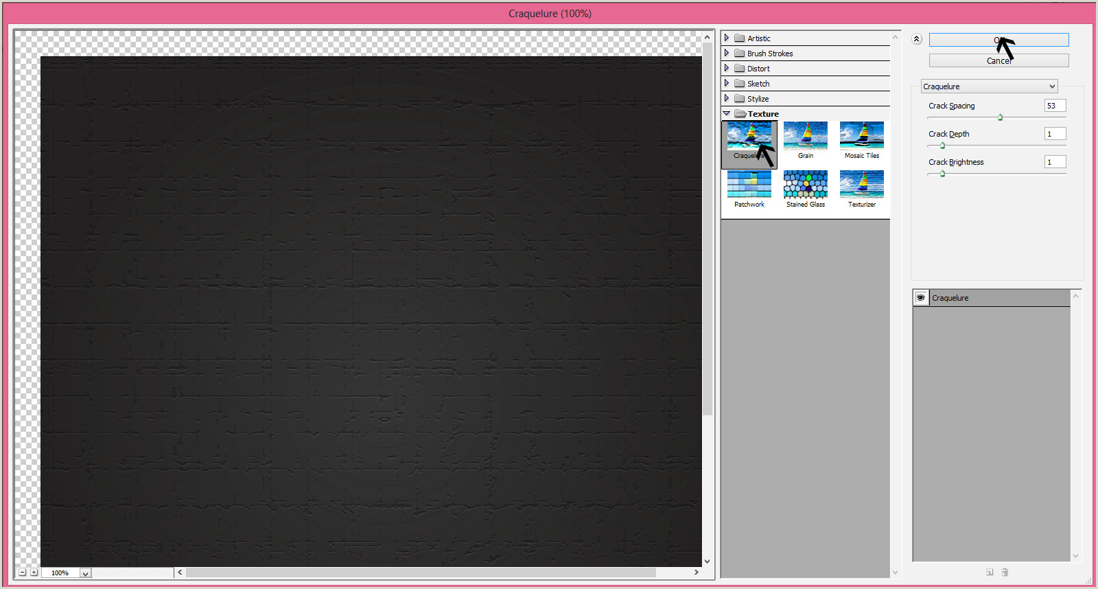 Making Business Cards In Illustrator How To Create A Business Card Design In Illustrator