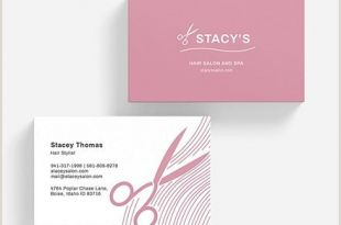 Making Business Cards with Word 30 Free Business Card Templates Word Psd Pages