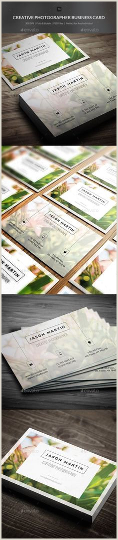 Making Own Business Cards 30 Doula Business Cards Ideas