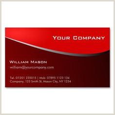 Manufacturer Business Cards 20 Private Investigator Business Cards Ideas