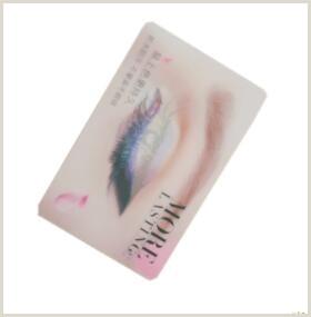 Manufacturer Business Cards 3d Lenticularr Printing Cad Wholesale 3d Lenticular Pocket