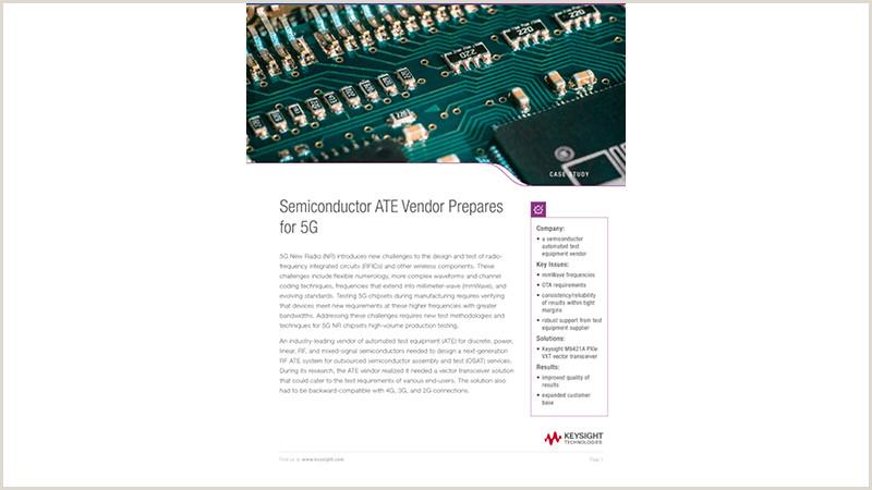 Manufacturer Business Cards 5g