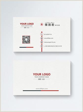 Manufacturer Business Cards Thousands Of Original High End Business Cards Template