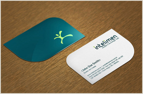 Marketing Best Business Cards 16 Awesome Marketing Business Card Ideas From You