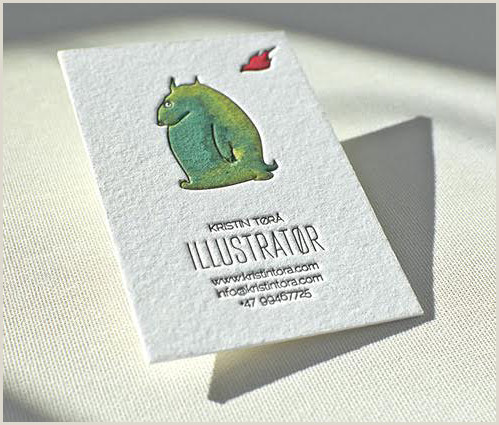 Marketing Best Business Cards 19 Of The Best Business Card Designs
