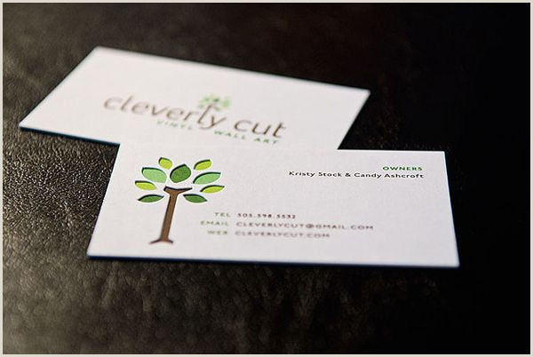 Marketing Best Business Cards Business Card Design Catchfire Creative
