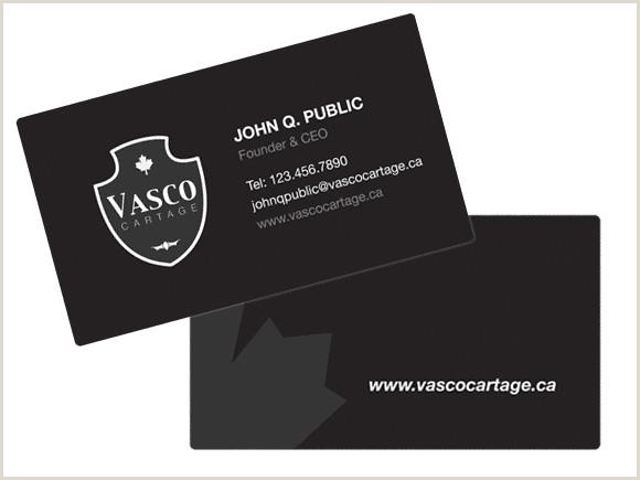 Marketing Best Business Cards Digital Marketing Business Card Design