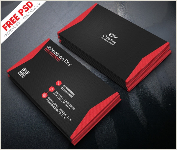 Marketing Best Business Cards Free 7 Digital Marketing Business Card Examples & Templates