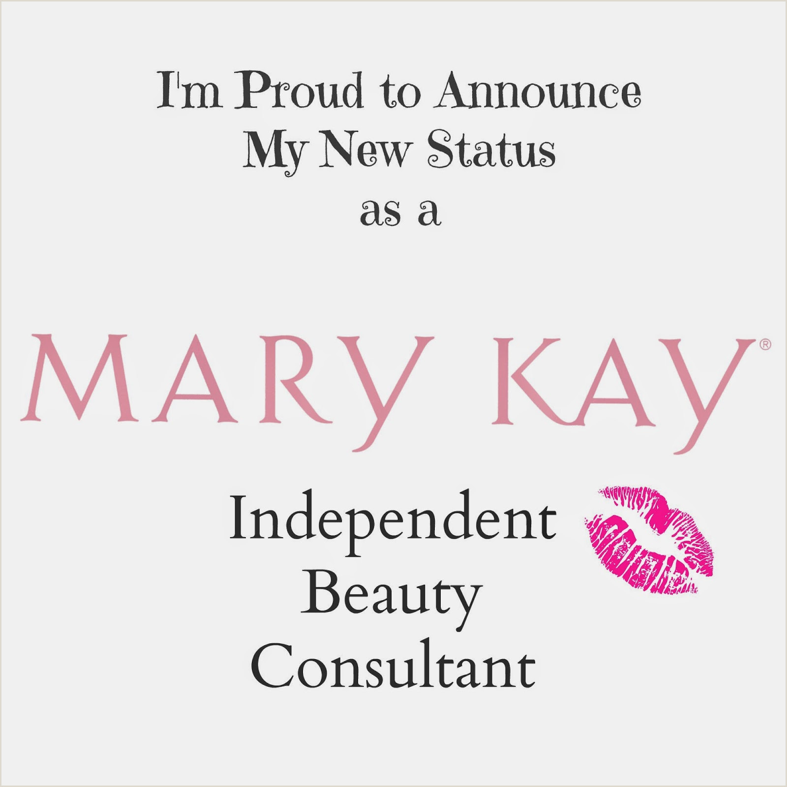 Mary Kay Cosmetics Business Cards Unique Mary Kay Unit Worksheet