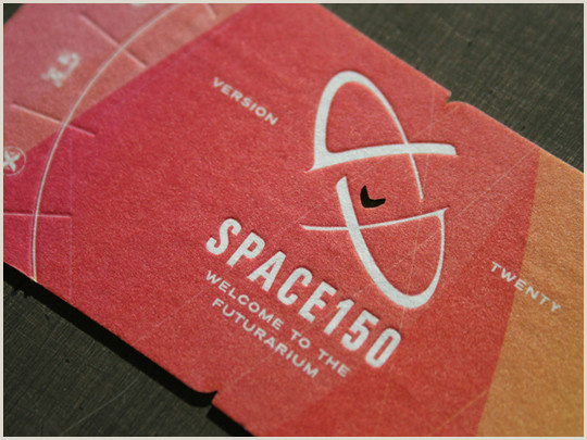 Media Company Business Cards 15 Over The Top Business Card Designs Go Media
