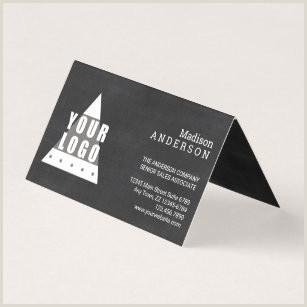 Media Company Business Cards Advertising Media Business Cards Business Card Printing