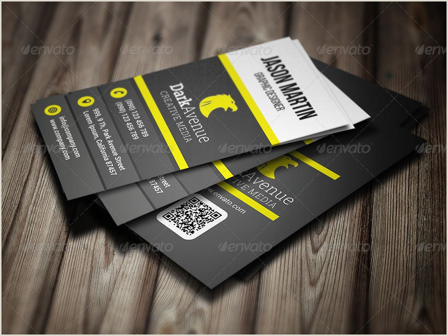 Media Company Business Cards Creative Business Card 278 Ad Business Affiliate