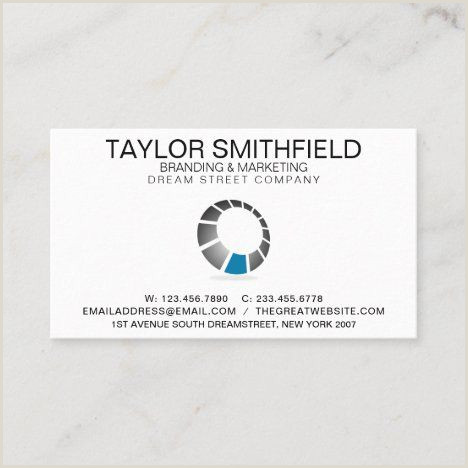 Media Company Business Cards Pin On Awesome Two Travelled Teens Favorites