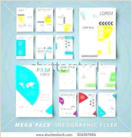 Mini Business Card Template 90 Visiting Rate Card Template Free Layouts By Rate Card