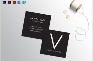 Minimalist Business Card Design 30 Minimalistic Business Card Designs Psd Templates