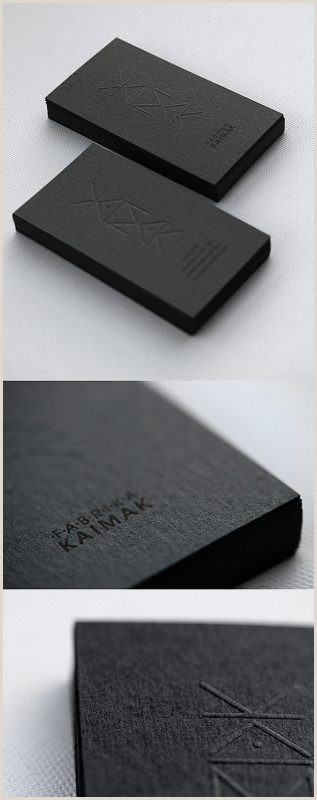 Minimalist Business Card Design 50 Minimal Business Cards That Prove Simplicity Is Beautiful
